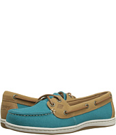 Sperry - Firefish Nubby Canvas