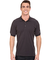 KUHL - Edge™ Short Sleeve Shirt