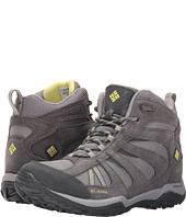Columbia - Dakota™ Drifter Mid Waterproof