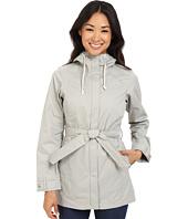 Columbia - Pardon My Trench™ Rain Jacket