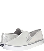 Sperry - Seaside Metallic