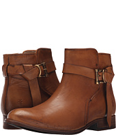 Frye - Melissa Knotted Short