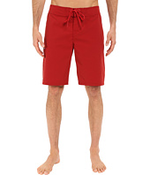 Outdoor Research - Phuket Boardshorts