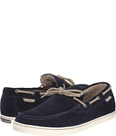 Cole Haan - Pinch Weekender Camp Moccasin