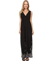 Aventura Clothing - Ashby Maxi Dress