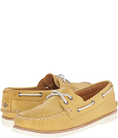 Sperry - Gold Cup A/O Seasonal