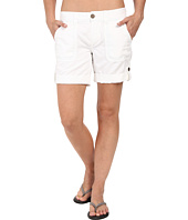 Aventura Clothing - Harlow Shorts