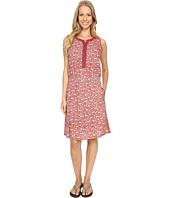 Aventura Clothing - Lyric Dress