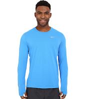 Nike - Dri-FIT™ Contour L/S Running Shirt