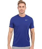 Nike - Dri-FIT™ Contour S/S Running Shirt