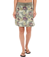 Aventura Clothing - Kailyn Skirt