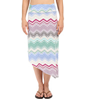 Aventura Clothing - Alexus Skirt