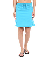 Aventura Clothing - Ada Skirt