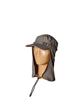 Outdoor Research - Radar Sun Runner Cap