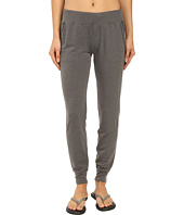 Outdoor Research - Petra Pants
