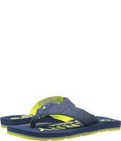 Sperry Kids - Topsail 3 (Little Kid/Big Kid)
