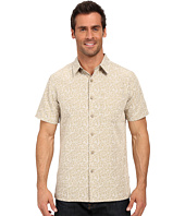 Royal Robbins - Fiesta Print Short Sleeve Shirt