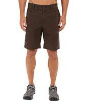 Royal Robbins - Billy Goat® Hiker Shorts