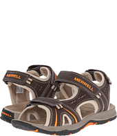 Merrell Kids - Panther (Big Kid)