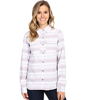 Columbia - Pilsner Peak™ Stripe Long Sleeve Shirt