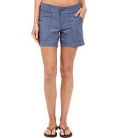 Columbia - Pilsner Peak™ Shorts