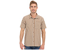 Pilotlight Short Sleeve Shirt