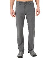 Toad&Co - Debug Cool Weave Pants