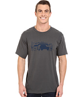 Toad&Co - Sur Short Sleeve Tee