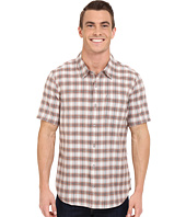Toad&Co - Open Air S/S Shirt