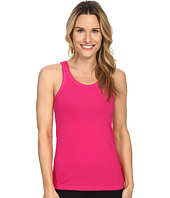 Columbia - Saturday Trail™ II Tank Top