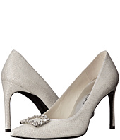 Stuart Weitzman Bridal & Evening Collection - Divineheist