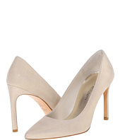 Stuart Weitzman Bridal & Evening Collection - Heist