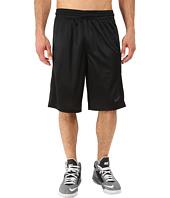 Nike - Layup Shorts 2.0