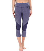 The North Face - Dynamix Leggings