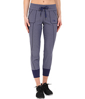 The North Face - Nueva Jogger Pants