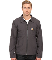 Carhartt - Full Swing™ Briscoe Jacket