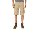 Rugged Cargo Donley Shorts