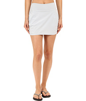 Columbia - Trail Flash™ Skort