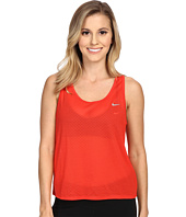 Nike - Run Fast Tank Top