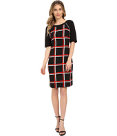 Christin Michaels - Chloe Dress