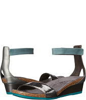 Naot Footwear - Pixie