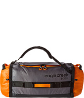 Eagle Creek - Cargo Hauler Duffel 120 L/XL