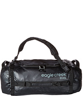 Eagle Creek - Cargo Hauler Duffel 45 L/S
