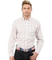 Vineyard Vines - Duck Wallow Check Murray Shirt