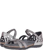 Naot Footwear - Bonnie