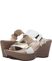 Naot Footwear - Treasure
