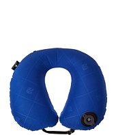 Eagle Creek - Exhale Neck Pillow