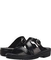 Naot Footwear - Geneva