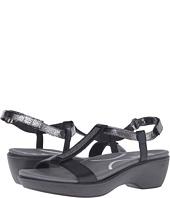 Naot Footwear - Marsanne