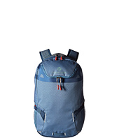 Eagle Creek - XTA Backpack